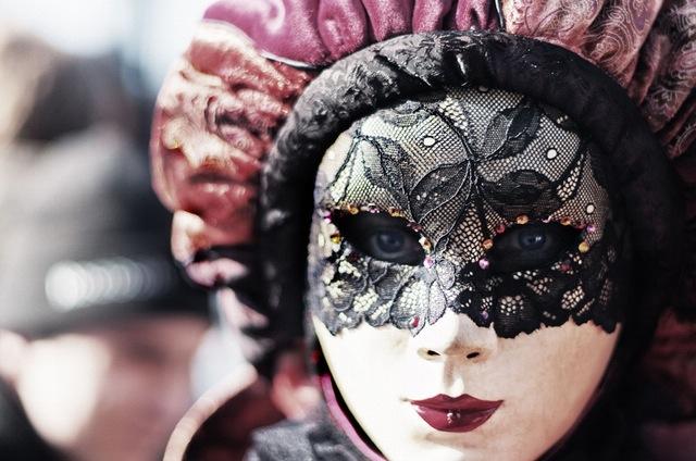 carnival-venice-eyes-mask-53207