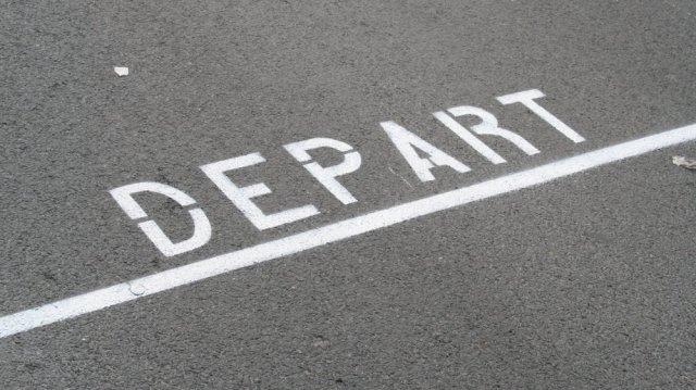 ligne-depart-course